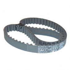 Yamaha 6AH-46241-00 Timing Belt